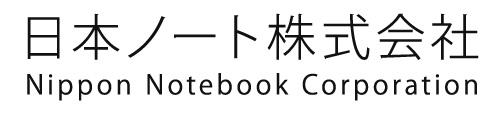 日本ノート株式会社